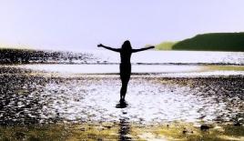 beachglory