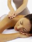 massagee1